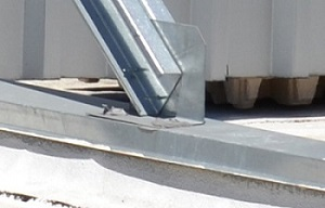 Technical Articles About Rooftop Products Roofscreen Mfg